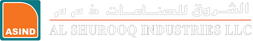 Al Shurooq Industries LLC